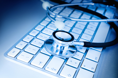 E-santé: les 10 tendances à surveiller | ehealth | 694028 | Scoop.it