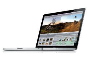 Un test du MacBook Pro 15 équipé de Core i7 et de Thunderbolt - PC INpact | Toute l'actualité du Mac | Scoop.it