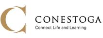 Intercultural Communication Skills Workshop: Culture, Profession, Generation, and Gender (Conestoga College Events) | Comunicación y Género | Scoop.it