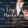 Digital Agencies Issues