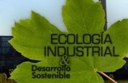 Ecología industrial, ventajas - | Las nuevas necesidad mundiales... Sostenibilidad, Cooperación... | Scoop.it