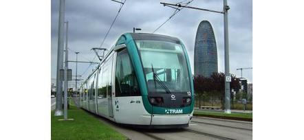 Meno auto, più bici e bus: quanta salute? Il caso di Barcellona | Health promotion. Social marketing | Scoop.it