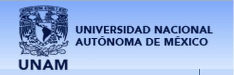 Toda la UNAM, en la web, para todos   RedDOLAC   Scoop.it