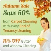 Cleaning Services North London / Cleaners services North London / Carpet Cleaning North London - London   Cleaners North London   Scoop.it