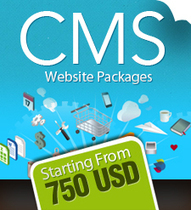Placing Multiple Breadcrumbs in an eCommerce Website - What Matt Cutts Says? | Affordable Website Design Services For Small Business | Scoop.it
