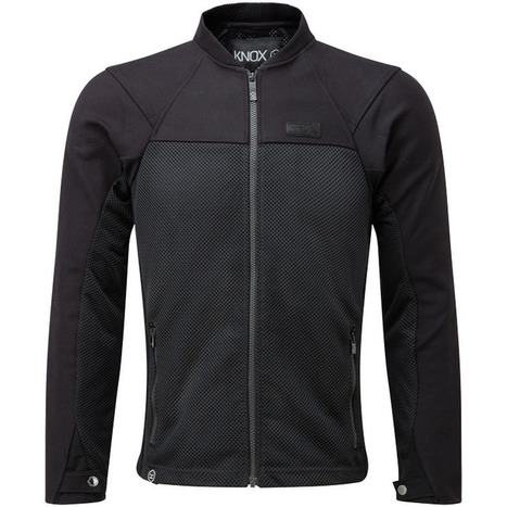 Zephyr Armoured Summer Riding Jackets | Motorcycle Industry News | Scoop.it
