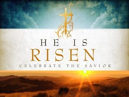 Happy Easter Jesus, Easter Jesus is Risen, Easter Jesus Photos   Happy Easter Wishes, Happy Easter 2014 Wishes, Happy Easter 2014   Scoop.it