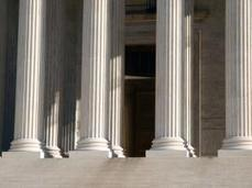 3rd Amendment | Hailey McCleaster 3rd Amendment | Scoop.it