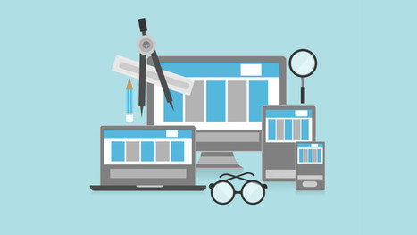 Site Redesign & Migration Tips To Avoid SEO & UX Disasters | Social Media and Internet Marketing | Scoop.it
