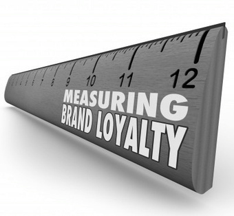 5 mistakes business owners make when building brand loyalty | Sales & Relationship Management | Scoop.it