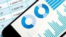 Campañas de Marketing Móvil: ¿cómo saber su rentabilidad? | Social Media e Innovación Tecnológica | Scoop.it