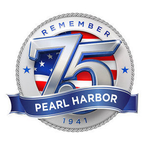 National Pearl Harbor Remembrance Day - Wednesday, December 7, 2016 | PHMC Press | Scoop.it