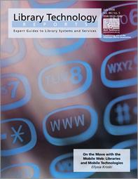 Movilidad en bibliotecas | Libros electrónicos | Scoop.it