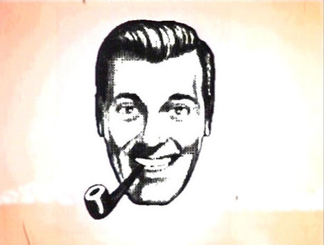 Enter the Church of the SubGenius, the Parody Religion Backed by R. Crumb, David Byrne & Other Alt-Icons | Images in 21st Century Communication | Scoop.it