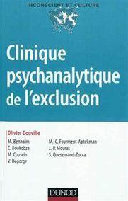 clinique psychanalytique de l'exclusion | caravan - rencontre (au delà) des cultures -  les traversées | Scoop.it