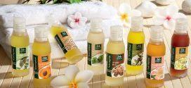 Huiles végétales : Propriétés et utilisation | Huiles essentielles et remèdes naturels | Scoop.it