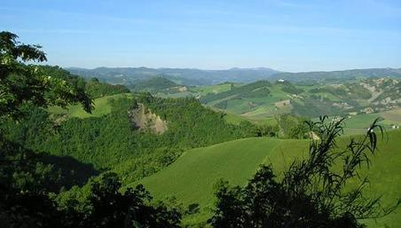 Le Marche, Italy - Authentic Luxury Travel | Le Marche another Italy | Scoop.it
