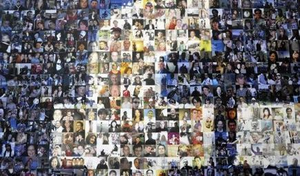 Facebook : comment poster des photos dans les commentaires ? | Digital & Mobile Marketing Toolkit | Scoop.it