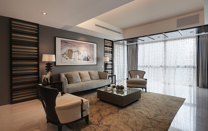 singapore interior design firm ansana sg interior design company in