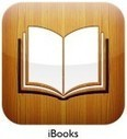 The Best Apps For Reading Ebooks on the iPad for Power Readers | Digital Book World | workouttip | Scoop.it
