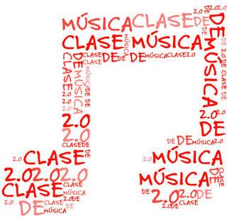 Construyendo una clase de música 2.0 | Nuevas tecnologías aplicadas a la educación | Educa con TIC | APRENDIZAJE | Scoop.it
