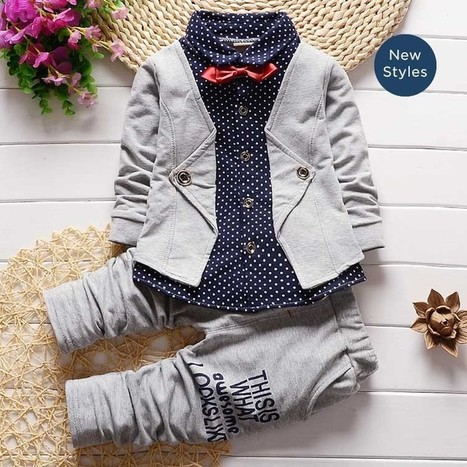 Get discount of 600 rs on order of 2000 rs | Sara | Scoop.it
