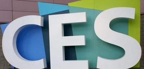 Los mejores smartphones del CES 2013 | Ultimate Tech-News | Scoop.it