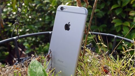 iPhone 7 release date, news and rumours   Alchemy of Business, Life & Technology   Scoop.it