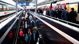 Mobile Schweiz: Jeder Vierte hat mehr als ein Zuhause | Multilokalität | Scoop.it