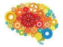 Recursos para el aprendizaje inverso: cómo ven los profesionales la clase inversa | The Flipped Classroom | Nire interesak - Me interesa | Scoop.it
