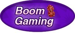 UK Online Casino | Games | Scoop.it