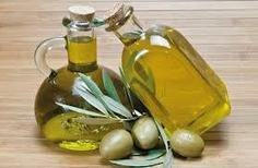 Try Olive Oil As A Healthy Alternative | Health | Scoop.it