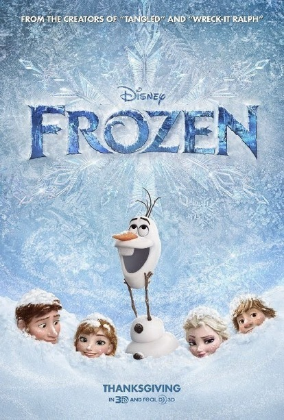 HD Watch Frozen Full Movie Online | Free Download | All Latest Movies Available IN HD Quality | All Latest Movies Available IN HD Quality | Scoop.it