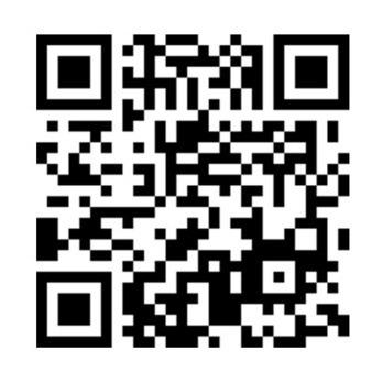 ルイヴィトンiphoneケース,シャネルiphone5ケース,ヴィトンsamsung s4ケース-送料無料. | Pandora Online Store Offers Pandora Charms | Scoop.it