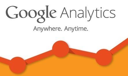 Google Analytics facilite l'activation du remarketing publicitaire - #Arobasenet | Commerce Digital & Web Analytic | Scoop.it