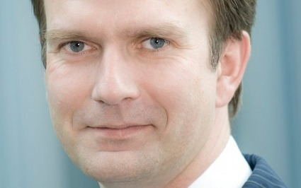 Big-Data-Projekte: Interview mit Rüdiger Eberlein, Capgemini - Wie teuer sind Big-Data-Analysen? - IT-DIRECTOR | Business Intelligence | Scoop.it