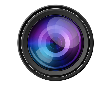 How Important is Video Marketing to a Business? | Mobile Marketing Strategy | Scoop.it