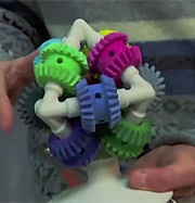 The State Of 3D Printing Is Beyond What Sci-Fi Predicted | Crowd all | Scoop.it