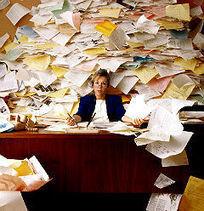 The 6 Different Types Of Procrastinators - Find Your Type | Life @ Work | Scoop.it