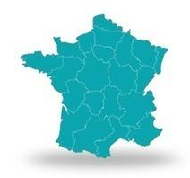 Primaire - Culture.fr | TUIC, TICE & mathématiques | Scoop.it