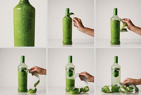 Top 20 des Packagings les plus originaux | ART's news | Scoop.it