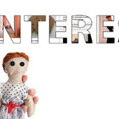 Pinterest: The Last Article You'll Ever Need or Want to Read | Journey to the Center of the Interwebs | Scoop.it