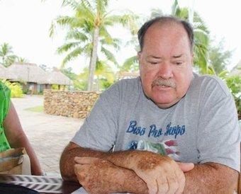"""Je me sens trahi par les retraités"" | Les Nouvelles de Tahiti | Tahiti nHiu's Presse | Scoop.it"