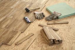 Need a wood floor istallation in La Vergne? Hire Superior Carpet & Hardwood   Superior Carpet & Hardwood   Scoop.it