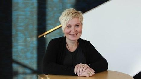Työkykykoordinaattori etsii ratkaisuja työkykyongelmissa työpaikalla | Kuntoutus & työelämä | Scoop.it