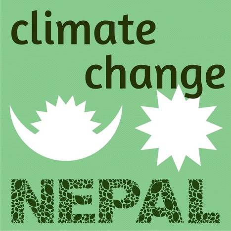 Climate Change and Least Developed Countries: A... | Climate Smart Agriculture | Scoop.it