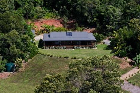 Rural Port Douglas Acreage - Buy/Compare Real Estate | How to Compare Real Estate | Scoop.it