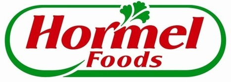 Webinar: How Hormel Increased the Productivity of Their Deduction Analysts by 200% for Large Retail Customers | Deductions Management Software Case Study | Scoop.it