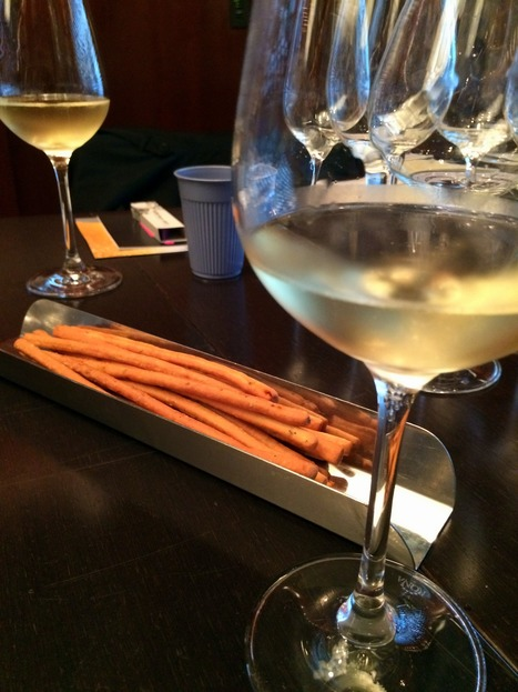 Velenosi Wines on Vintrospective   Wines and People   Scoop.it