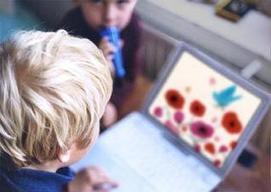 Kinderen en meertaligheid   Meertaligheid in het basisonderwijs   Scoop.it